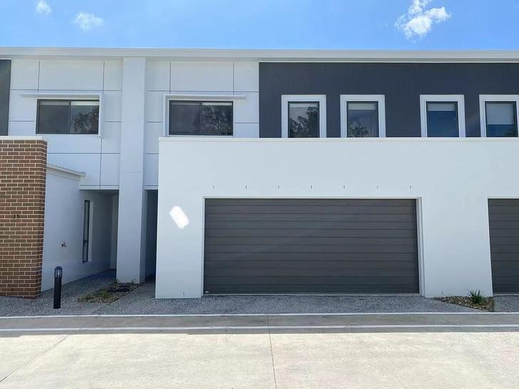 ID:21082954/97 Stanworth Road, Boondall 4034, QLD Townhouse Photo