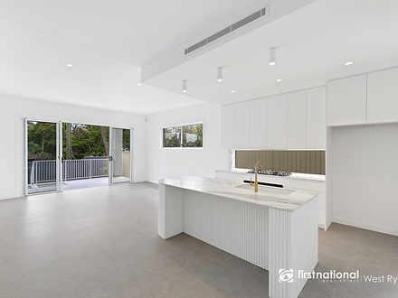 1 Kingsford Street, Rydalmere 2116, NSW Duplex_semi Photo