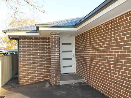 86A Pearson Crescent, Harrington Park 2567, NSW House Photo
