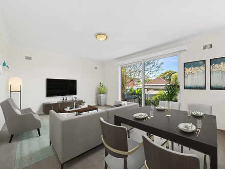 5/257 Lyons Road, Russell Lea 2046, NSW Apartment Photo
