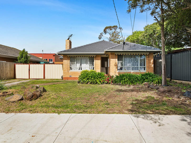 33 Powell Drive, Hoppers Crossing 3029, VIC House Photo