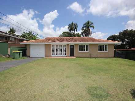 11 Bart Street, Rochedale South 4123, QLD House Photo