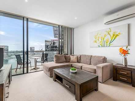 1704/20 Rakaia Way, Docklands 3008, VIC Apartment Photo