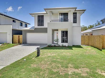 8 Cowlishaw Close, Boondall 4034, QLD House Photo