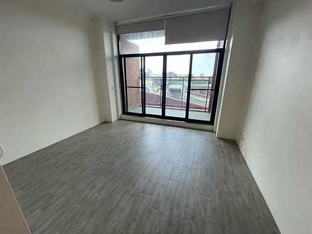 405/58 King Street, Newtown 2042, NSW Apartment Photo