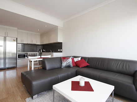 59/177 Stirling Street, Perth 6000, WA Apartment Photo