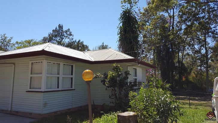 374 Samsonvale Road, Joyner 4500, QLD House Photo