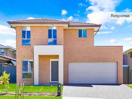 15 Galati Street, Riverstone 2765, NSW House Photo