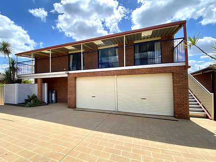 10 Oft Place, Blacktown 2148, NSW House Photo