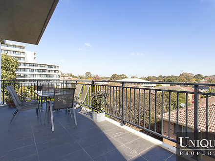B306/5 Hampden Street, Lakemba 2195, NSW Apartment Photo