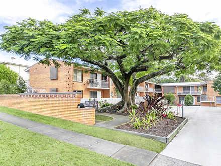 15/27 Hamson Terrace, Nundah 4012, QLD Unit Photo