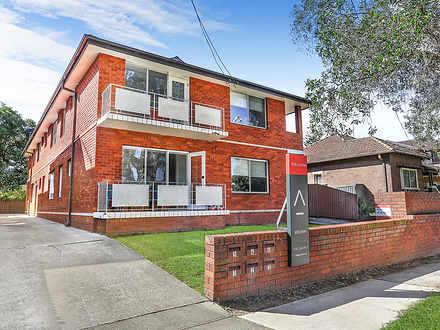 3/11 Albert Road, Croydon Park 2133, NSW Apartment Photo