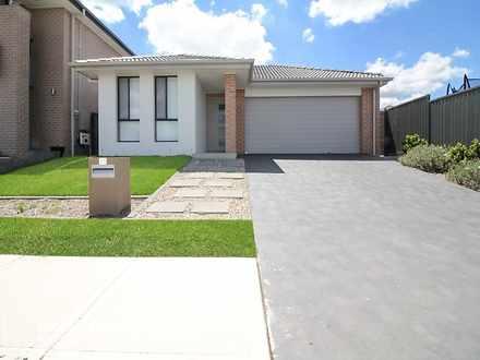 11 Constance Avenue, Schofields 2762, NSW House Photo