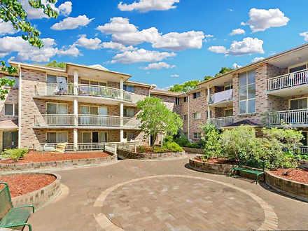 24/94-102 Meredith Street, Bankstown 2200, NSW Apartment Photo