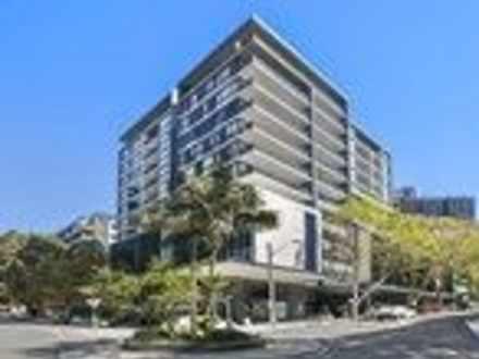 320/9 Albany  Street, St Leonards 2065, NSW Apartment Photo