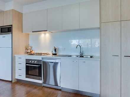 G03/368-370 Geelong Road, West Footscray 3012, VIC Apartment Photo