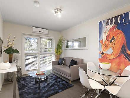 15/3 Herbert Street, St Kilda 3182, VIC Apartment Photo