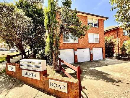 2/78 Morts Road, Mortdale 2223, NSW Unit Photo