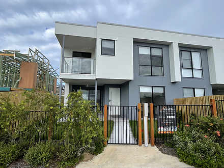 476 Grande Avenue, Spring Mountain 4300, QLD House Photo