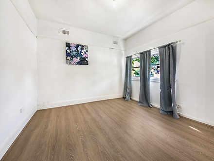 29 Lansdowne Street, Parramatta 2150, NSW House Photo