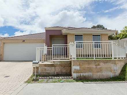 90A Arkwell Street, Willagee 6156, WA House Photo
