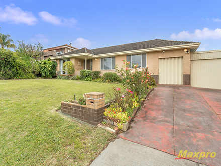 3 Donnelly Street, Bentley 6102, WA House Photo