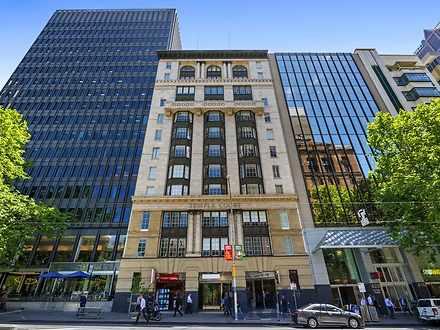 807/422 Collins Street, Melbourne 3000, VIC Apartment Photo