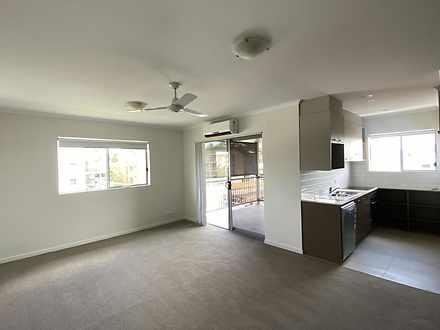 10/34 Bonython Street, Windsor 4030, QLD Unit Photo