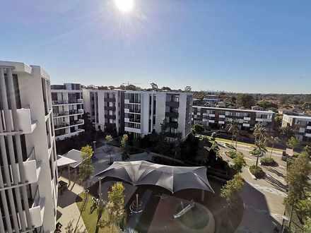 4 Mackinder Street, Campsie 2194, NSW Apartment Photo