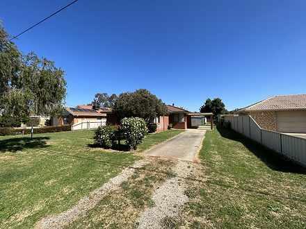 148 Jude Street, Howlong 2643, NSW House Photo