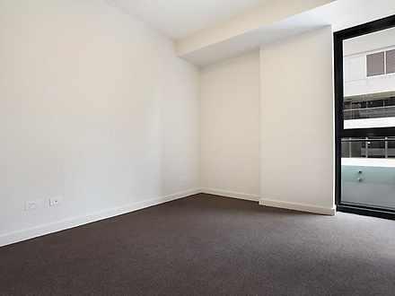 1206/138 Walker Street, North Sydney 2060, NSW Apartment Photo