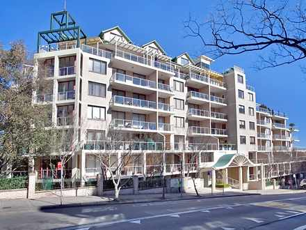 56/41 Rocklands Road, Wollstonecraft 2065, NSW Apartment Photo