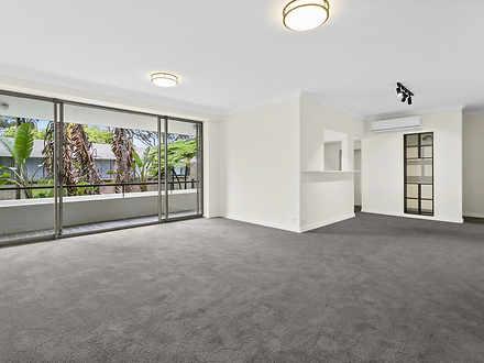 21/33-37 Belmont Avenue, Wollstonecraft 2065, NSW Apartment Photo