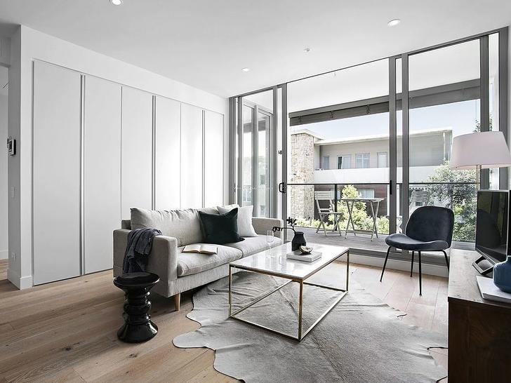 302/5 Havilah Lane, Lindfield 2070, NSW Apartment Photo