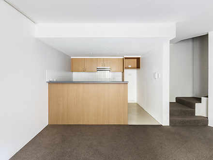 106/130 Carillon Avenue, Newtown 2042, NSW Apartment Photo