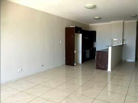 4102/57 Queen Street, Auburn 2144, NSW Apartment Photo