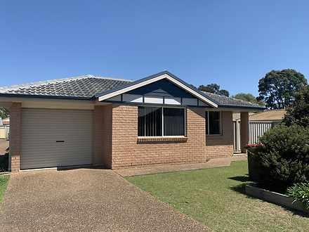 1/7 Mulbring Street, Aberdare 2325, NSW Unit Photo
