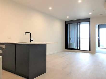 1111B/4 Joseph Road, Footscray 3011, VIC House Photo