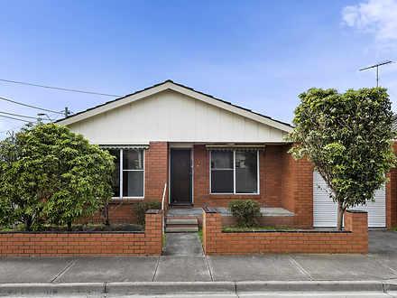 14 Keeble Street, Geelong West 3218, VIC Unit Photo