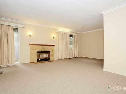 20 Pamela Street, Mount Waverley 3149, VIC House Photo
