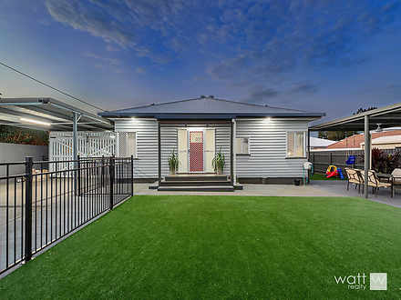 21 Roghan Road, Boondall 4034, QLD House Photo