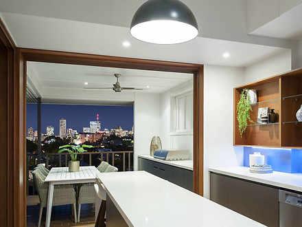 13 Prospect Terrace, Kelvin Grove 4059, QLD House Photo