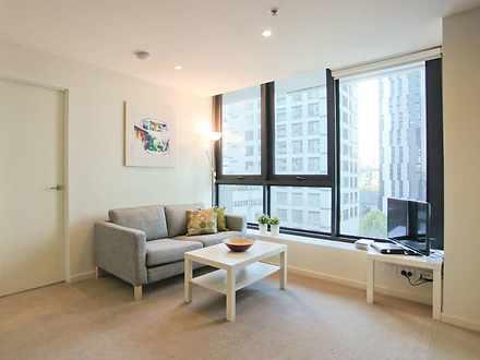 701/5 Sutherland Street, Melbourne 3000, VIC Apartment Photo