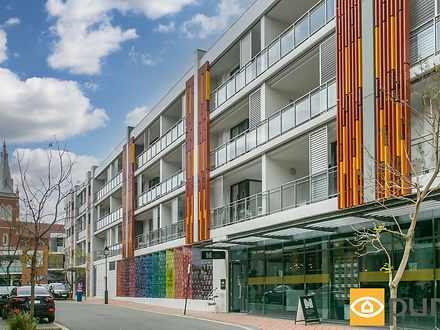 308/1 Wexford Street, Subiaco 6008, WA Apartment Photo