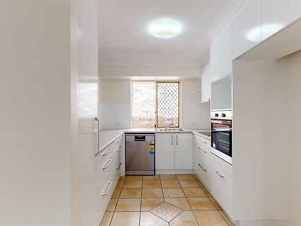 18 Coot Tha Place, Forest Lake 4078, QLD House Photo