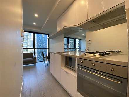 1501/323 La Trobe Street, Melbourne 3000, VIC Apartment Photo