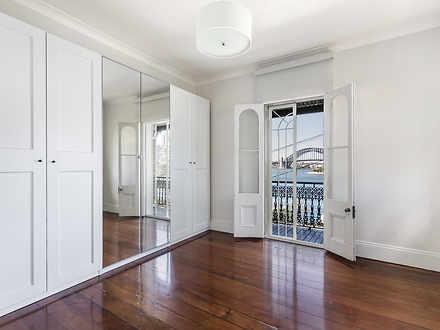 3 Weston Street, Balmain East 2041, NSW House Photo
