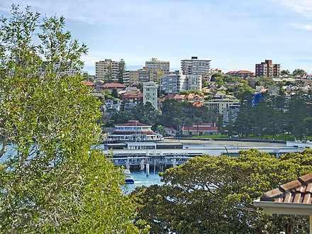 10/7 Osborne Road, Manly 2095, NSW Unit Photo