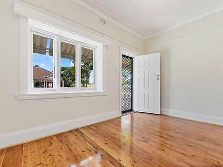 359 Marrickville Road, Marrickville 2204, NSW House Photo