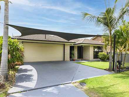 33 Whyalla Close, Bracken Ridge 4017, QLD House Photo